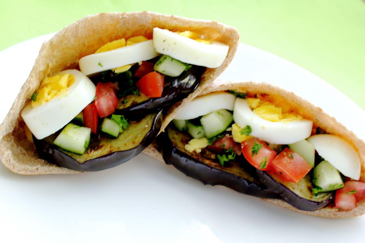 Summer Borscht Video and Summer Fave Recipes - What Jew Wanna Eat