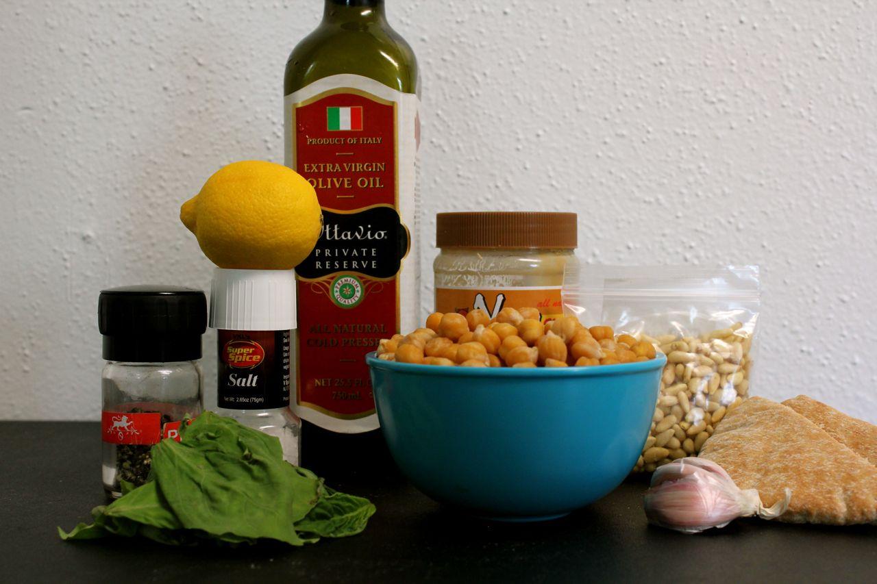 how to make canned sauerkraut taste better