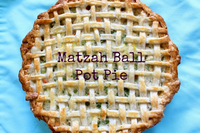 matzah ball soup, chicken, chicken broth, pot pie, chicken