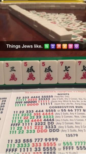 Passover 2015 20