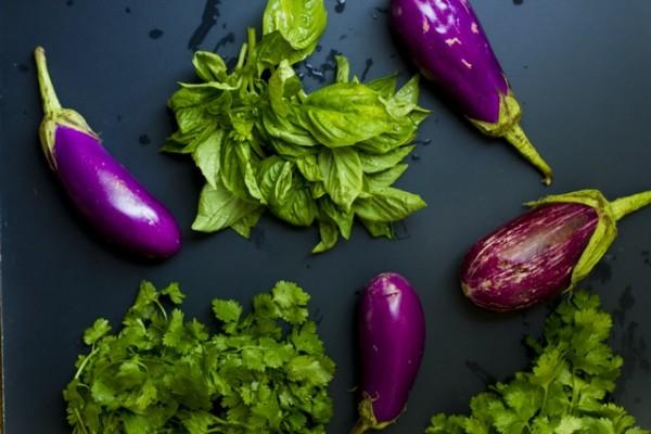 eggplant chips 10