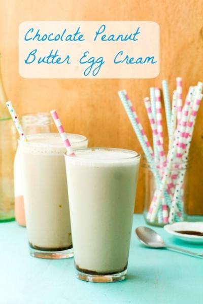 Chocolate-Peanut-Butter-Egg-Cream-400x600