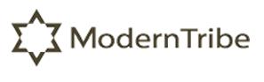 ModernTribe