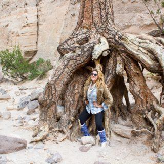 WJWE Travels: Santa Fe