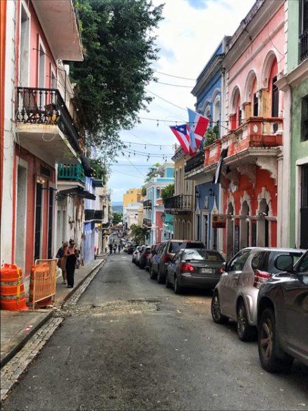 Puerto Rico Guide
