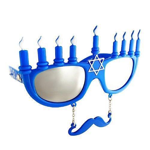 Menorah Sunglasses