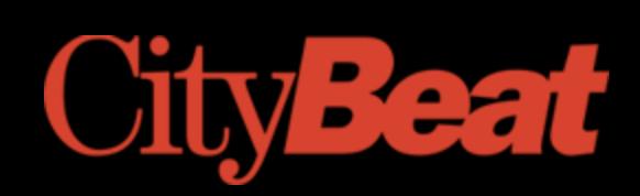 CityBeat