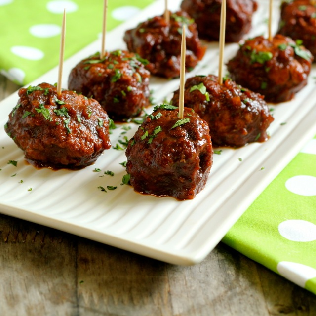Sweet And Sour Chicken Meatballs What Jew Wanna Eat