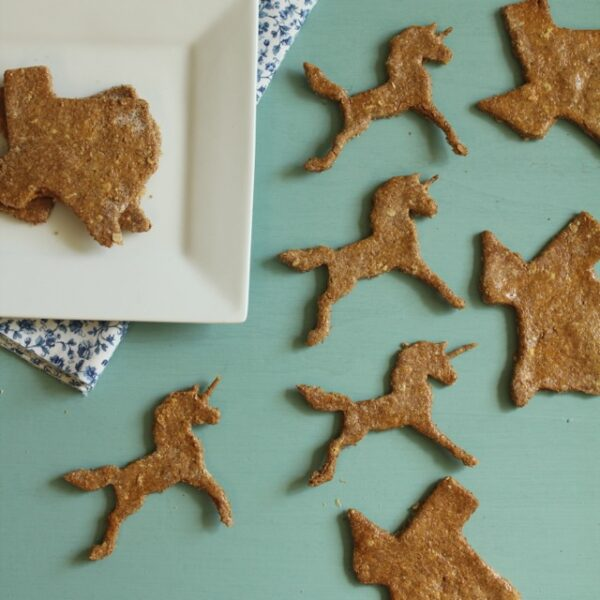 kosher dog treats