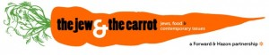 The Jew and the Carrot