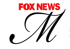fox news magazine