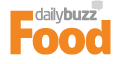 dailybuzz food