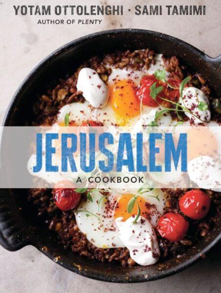 Hanukkah Gift Guide Just for Jew!