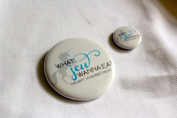 cafePress custom buttons