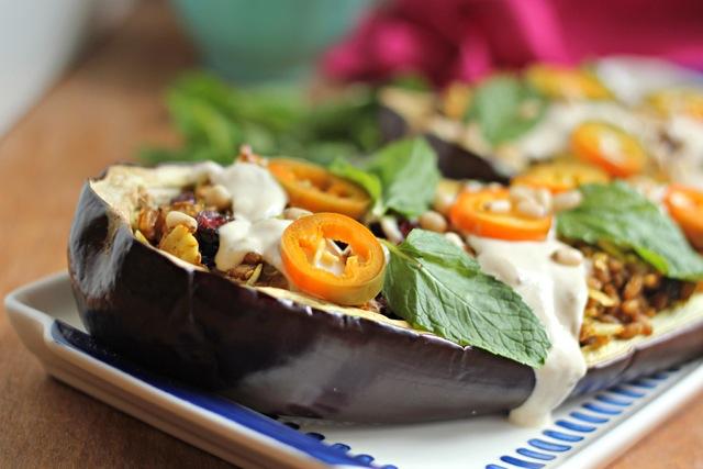 eggplant 7