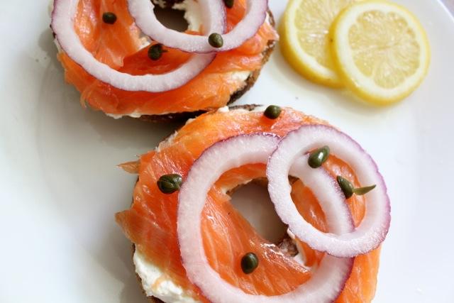 Recipes - What Jew Wanna Eat